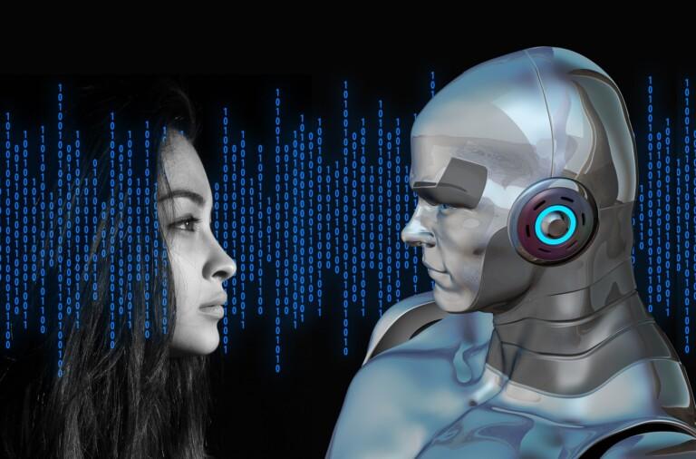 Digitalisierung - was ist das für mich?