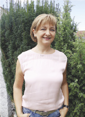 Dorothée Schupp